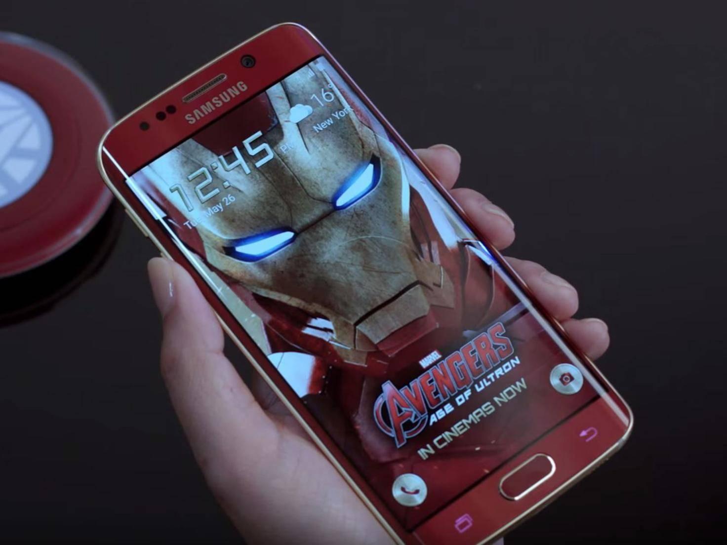 Galaxy_S6_Edge_Ironman