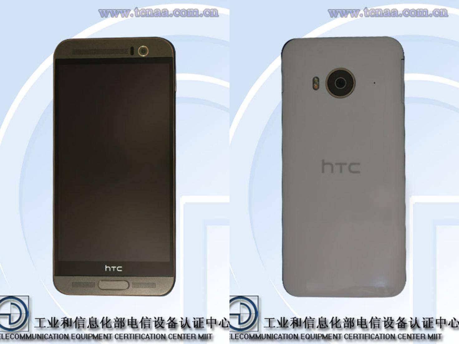 HTC_One_M9e_