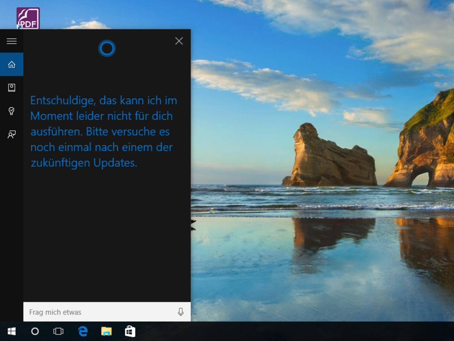 Cortana01