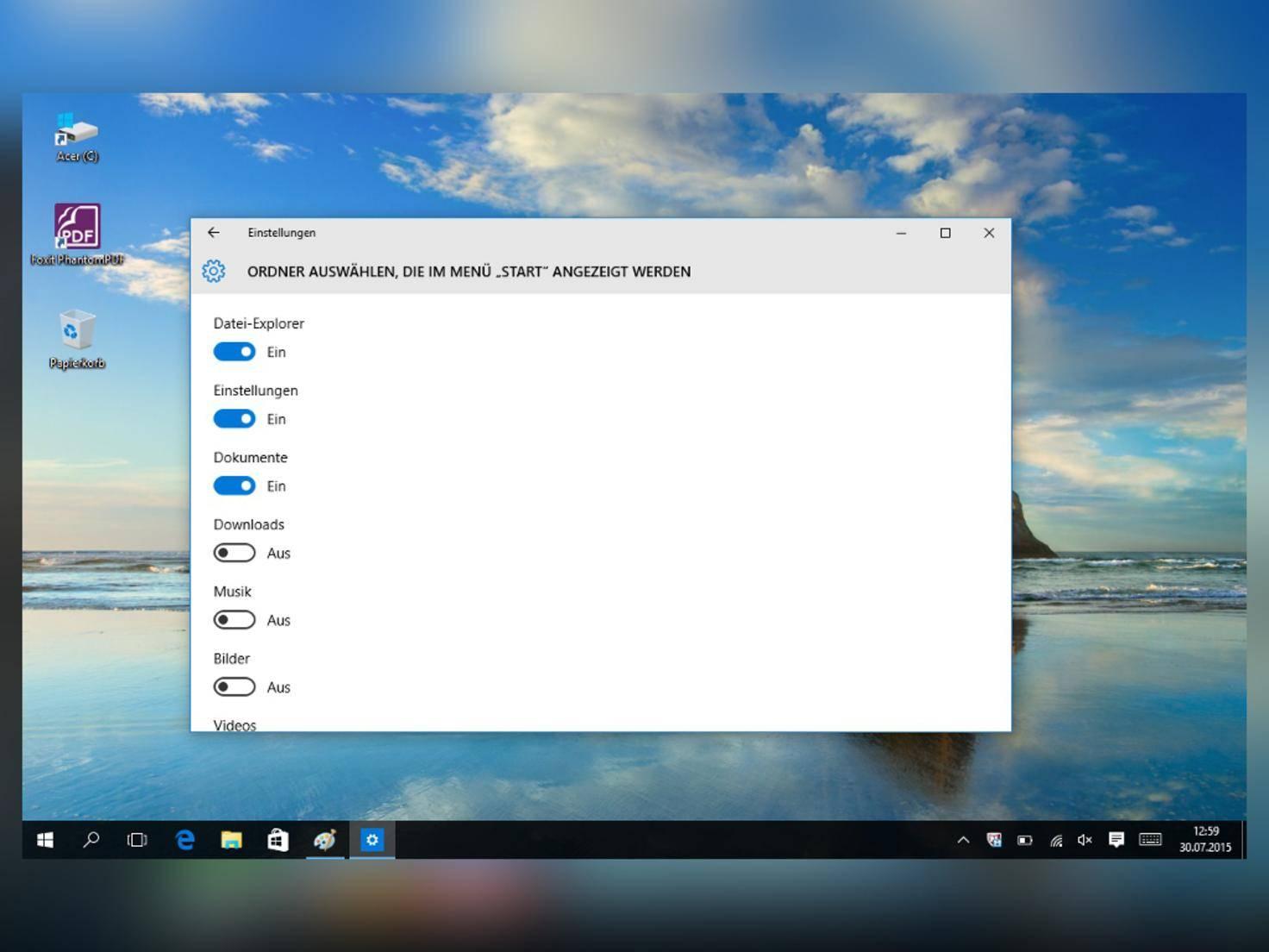 Windows10_07