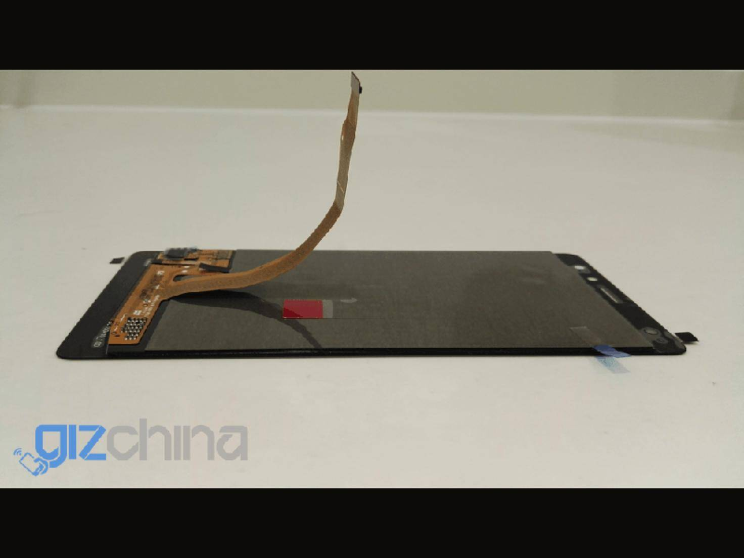 Huawei_Display