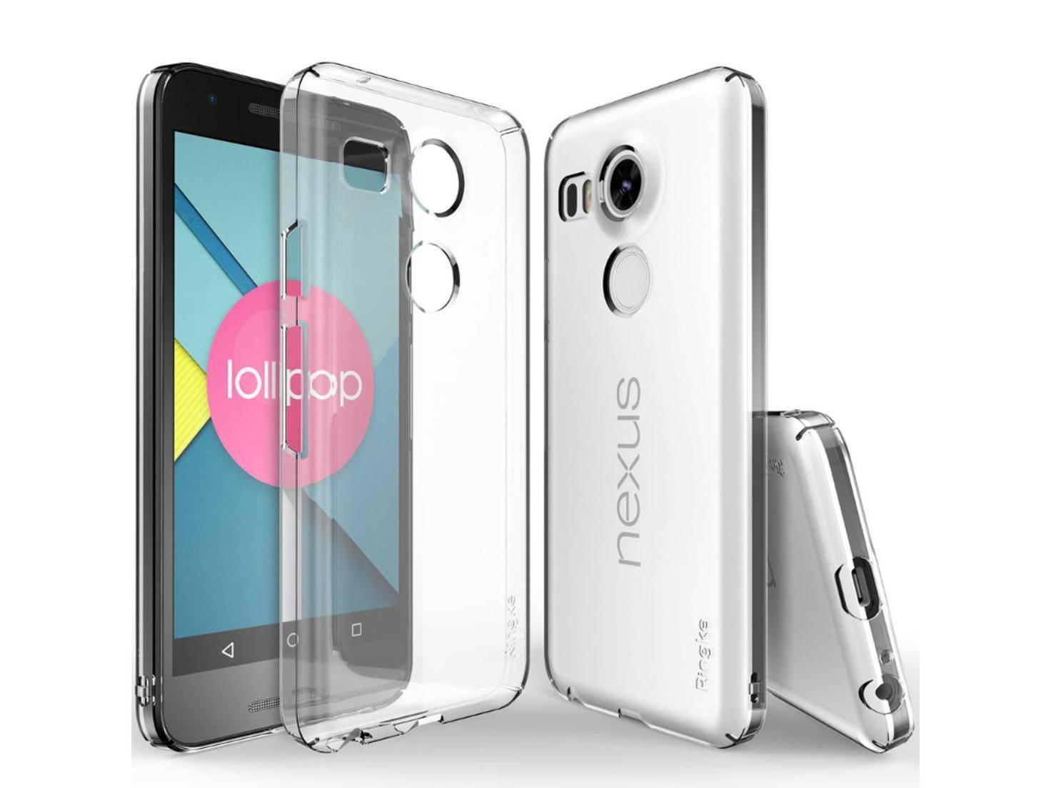 LG_Nexus5X_Case