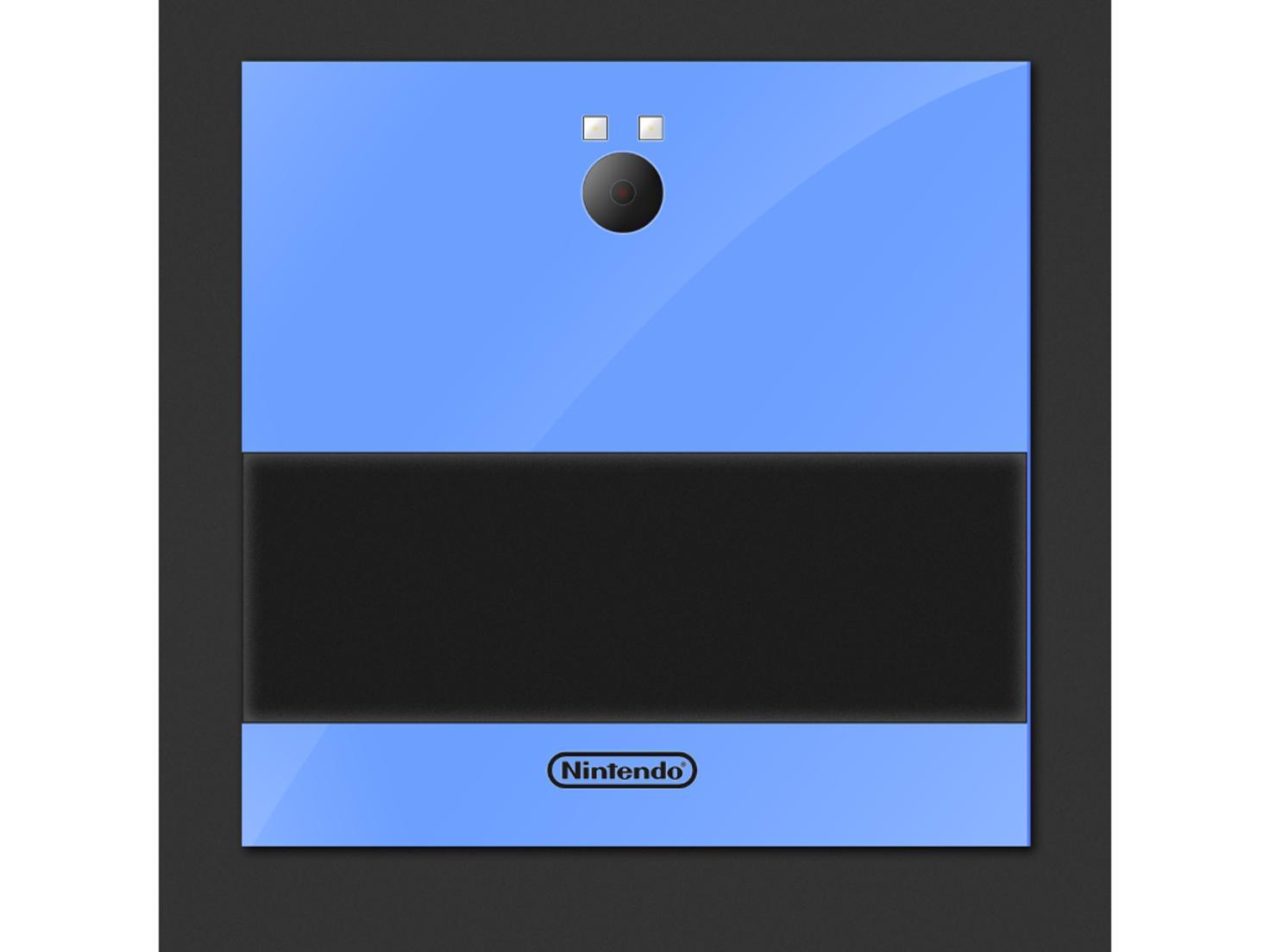 Nintendo PlayBox