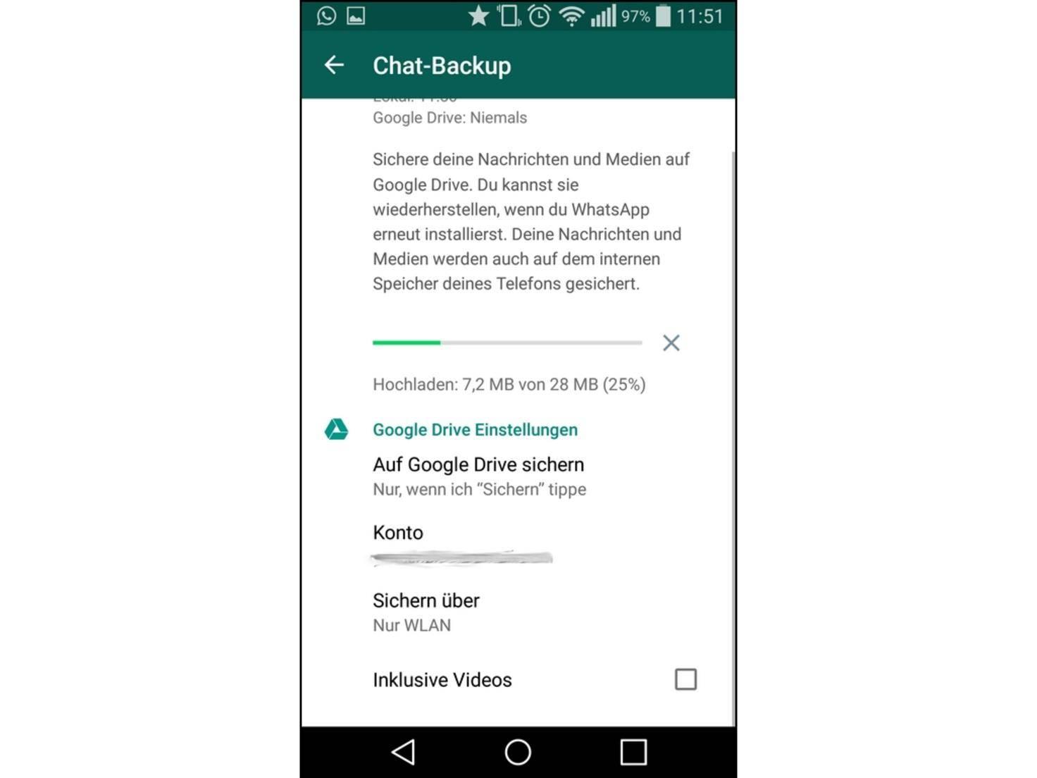 WhatsApp_Drive_Backup01