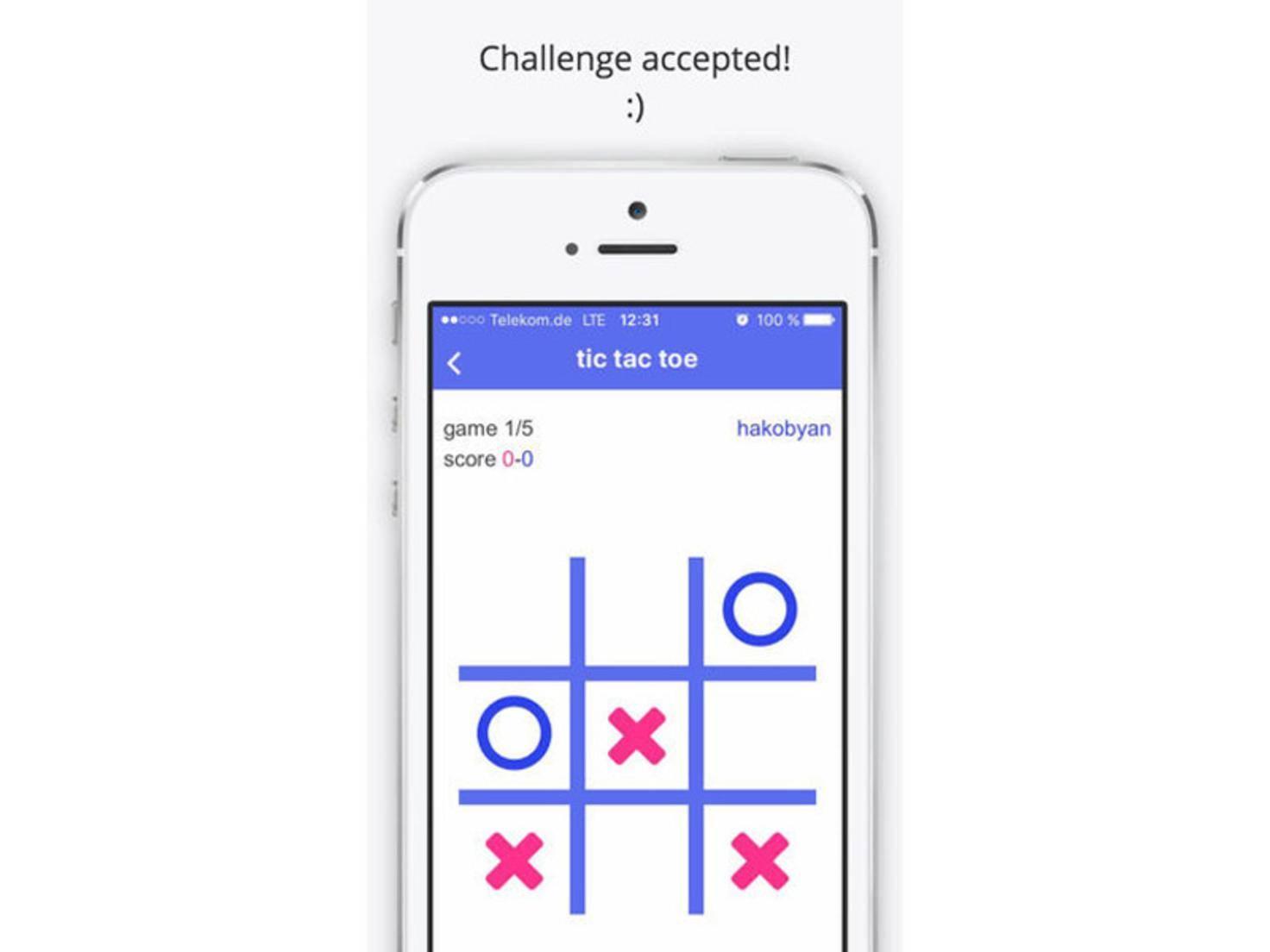 App-Pooductive