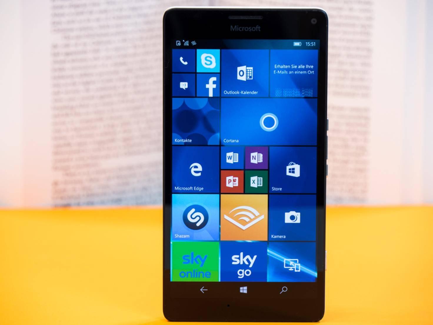 Fotos_Lumia950XL-16