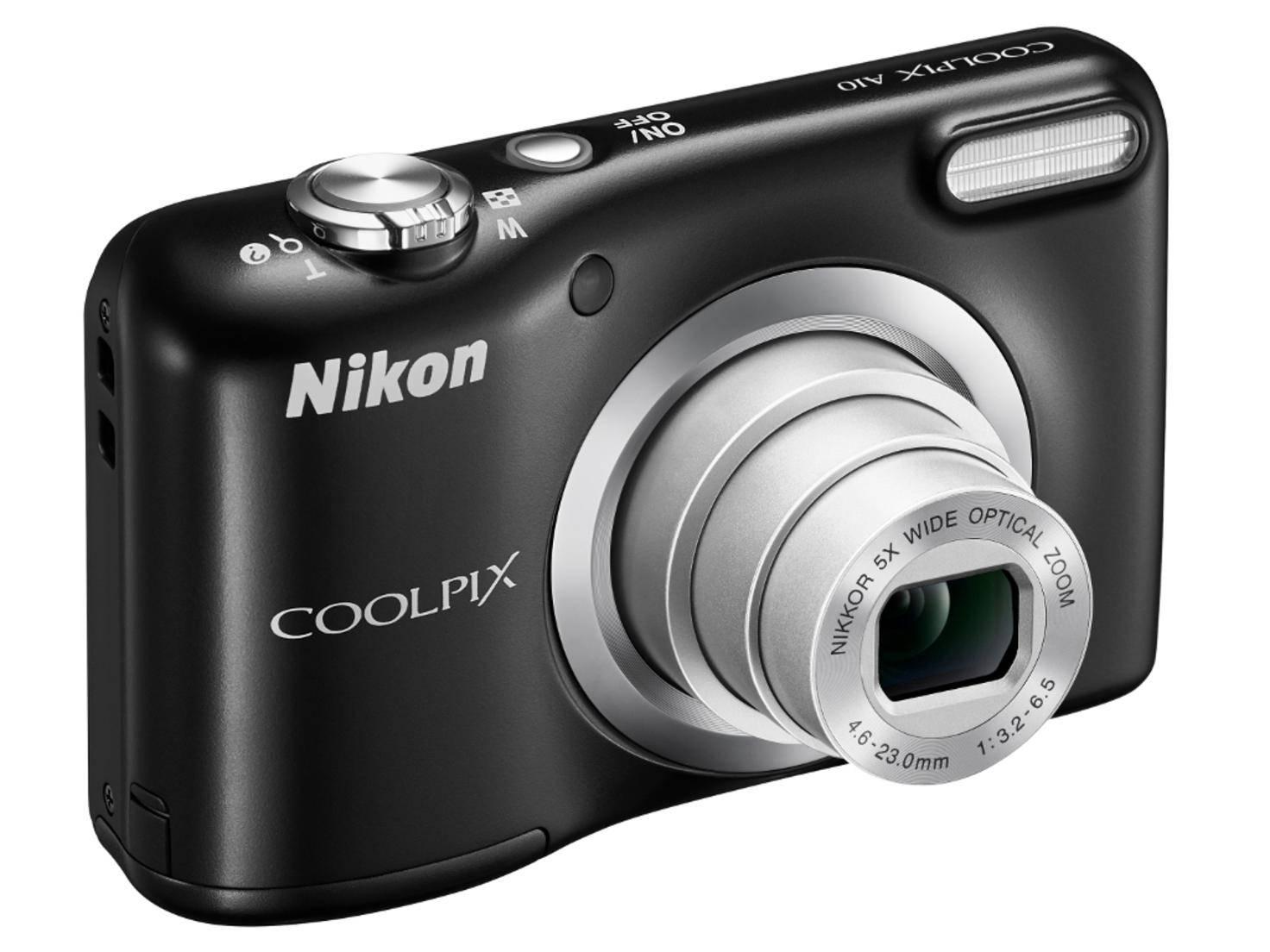 Nikon_Coolpix_A10