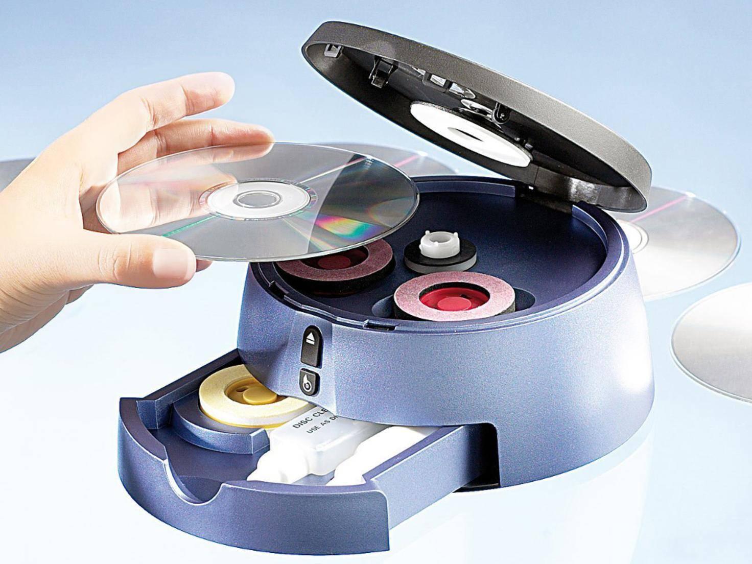 3 tipps zum kratzer entfernen bei cds dvds und blu rays. Black Bedroom Furniture Sets. Home Design Ideas