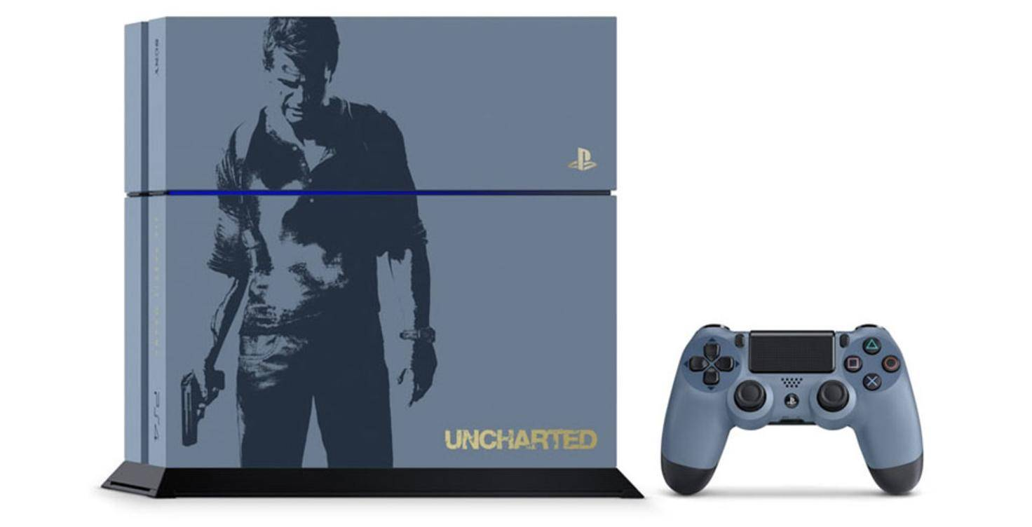 PS4_Uncharted4