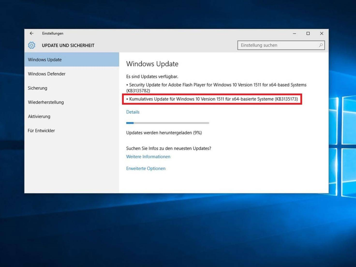 Windows10_Update0216