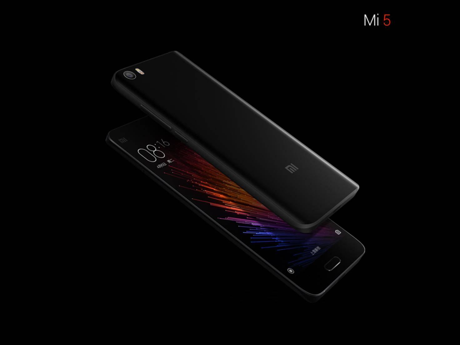 Xiaomi_Mi5_01