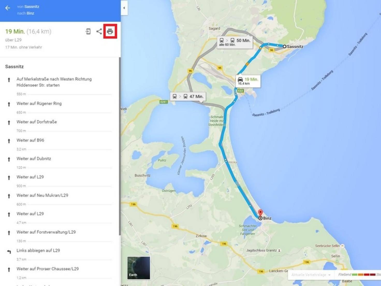 Google_Maps_Drucken04