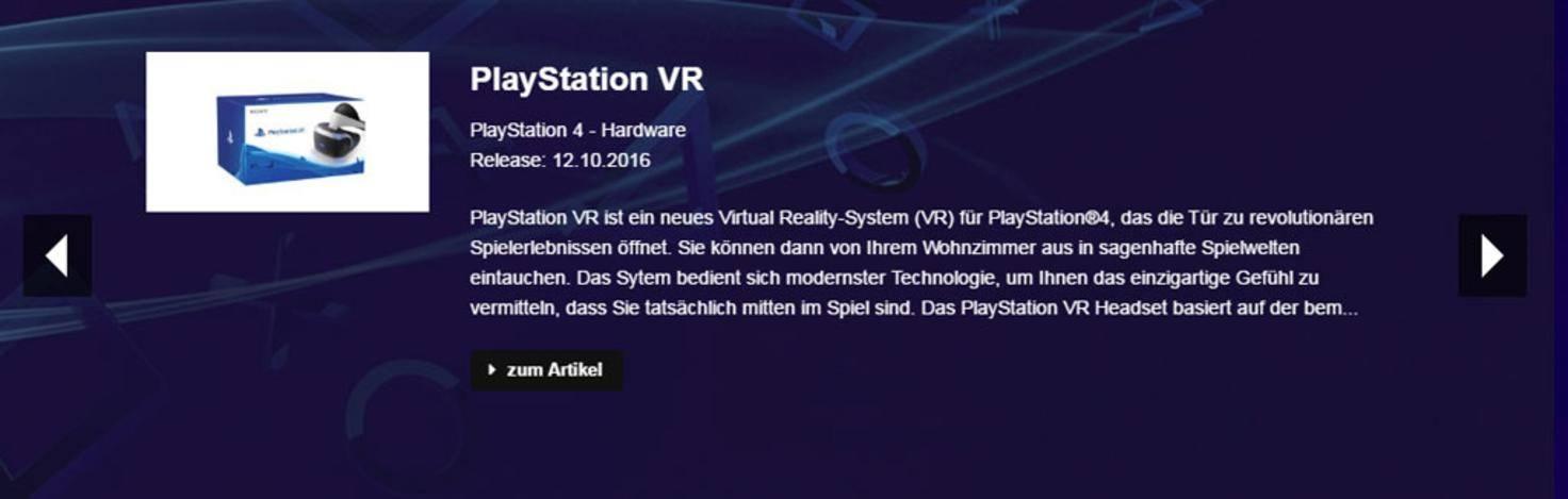 PS-VR-Release-Screenshot