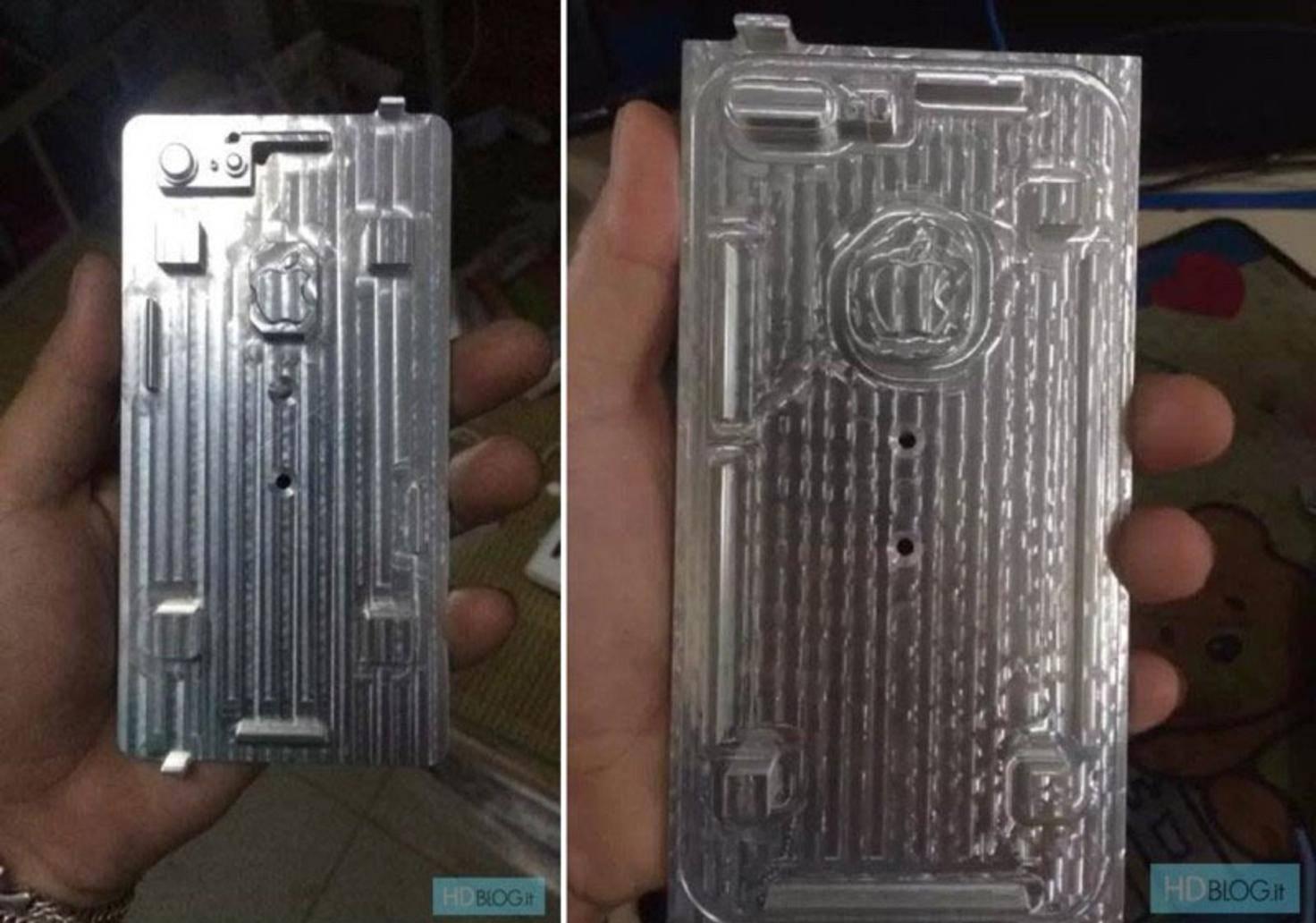 iPhone-7-molds-Leak