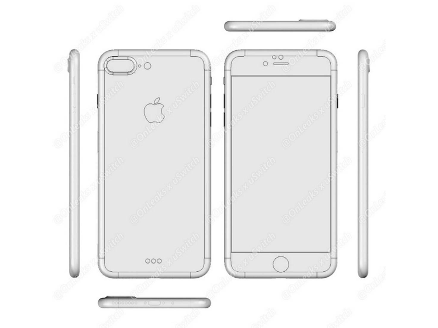 iPhone_7plus_Render01