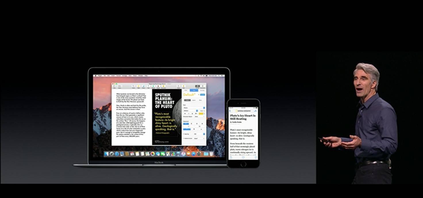 WWDC-Keynote13