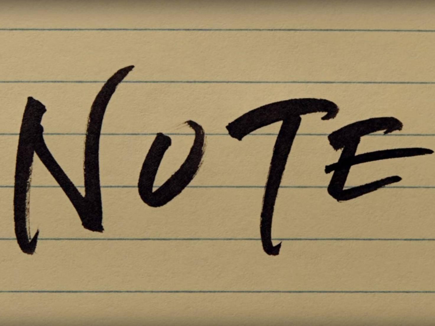 Galaxy_Note_7_Spot