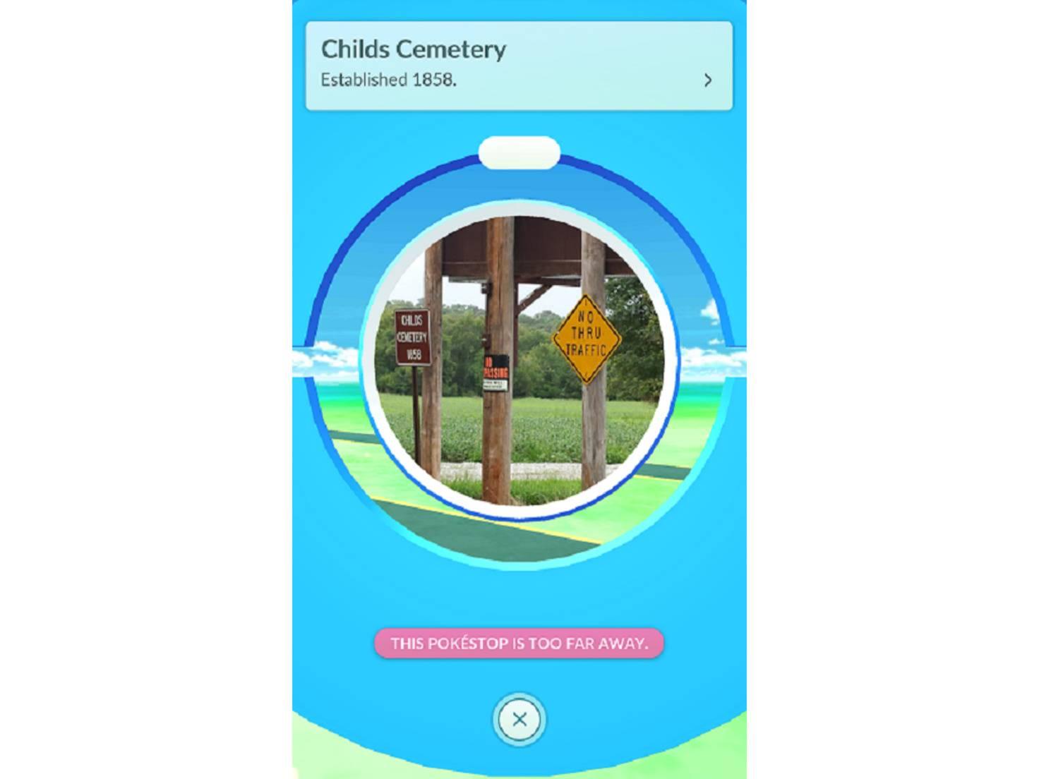 Pokestop_Pokémon_Kinderfriedhof