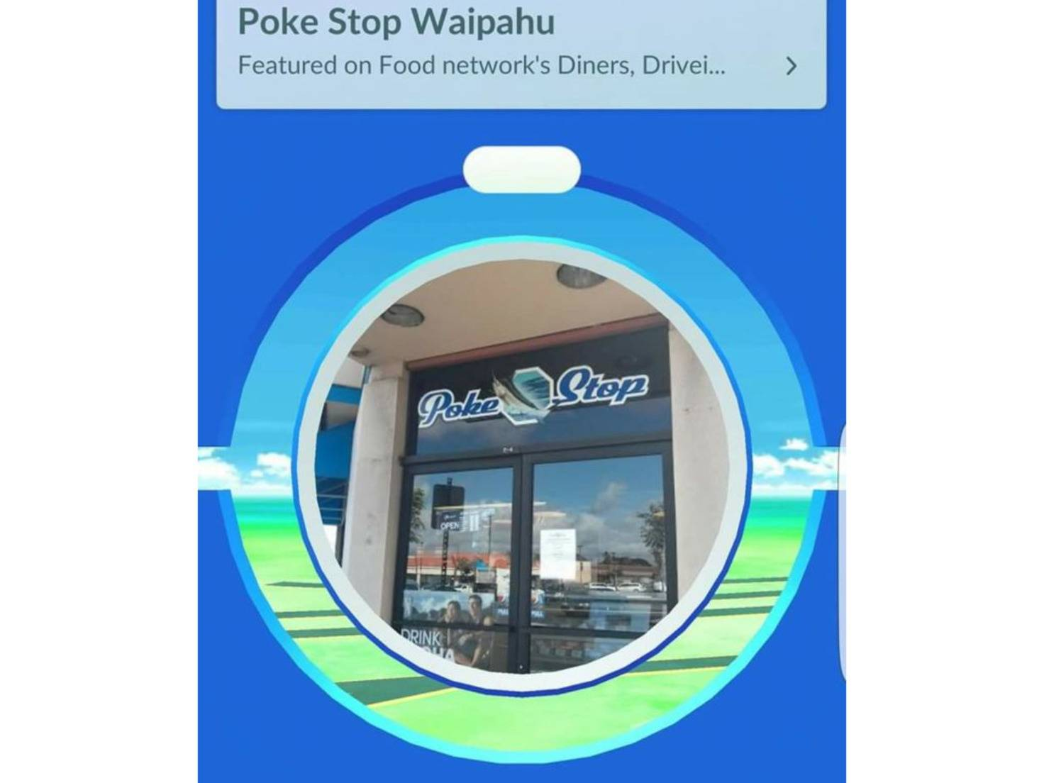 Pokestop_Pokémon_Pokestop