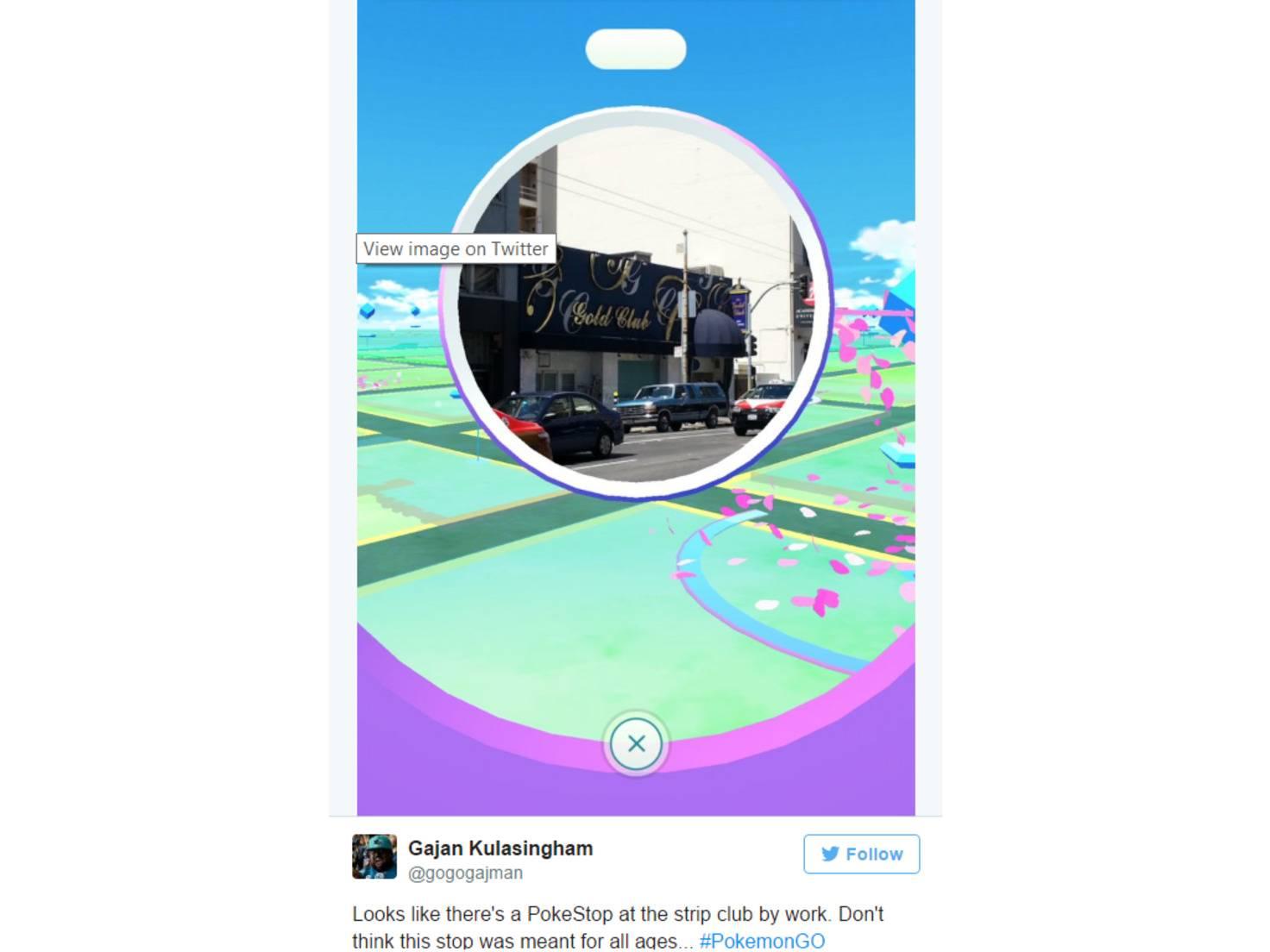 Pokestop_Pokémon_Strip