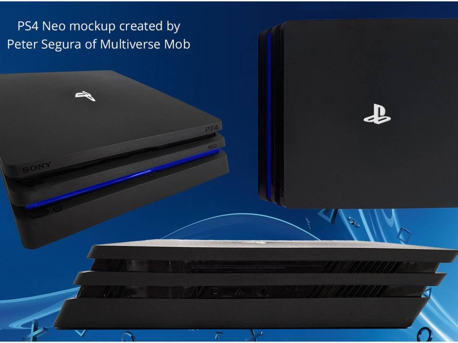 PS4 Neo Mockup.png