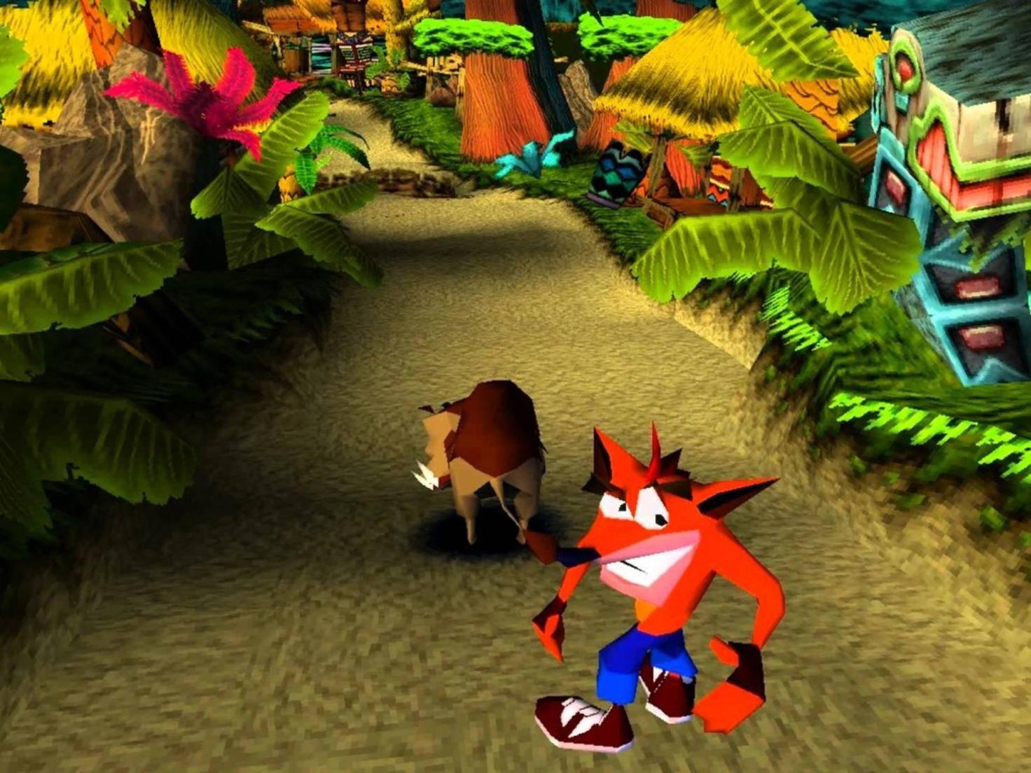 Crash Bandicoot.jpg
