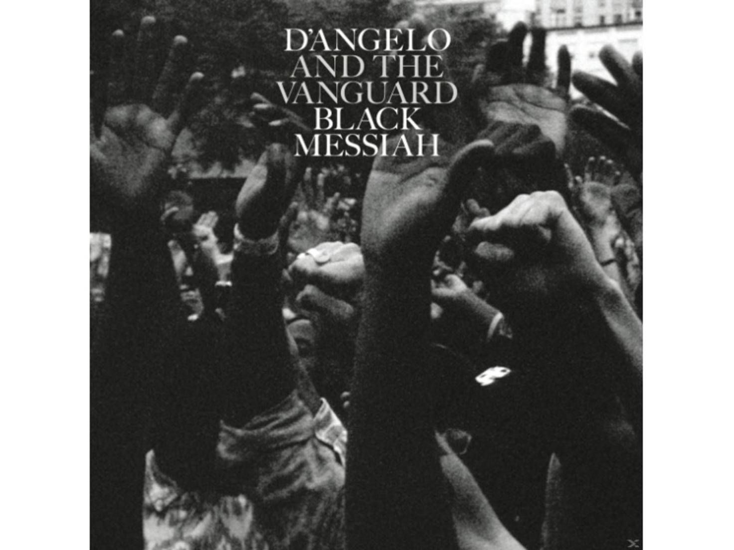 DAngelo Black Messiah.jpg