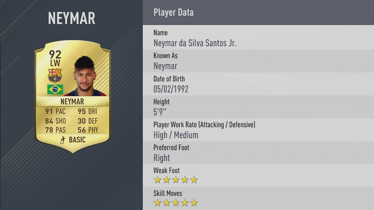 FIFA 17 Neymar.jpg