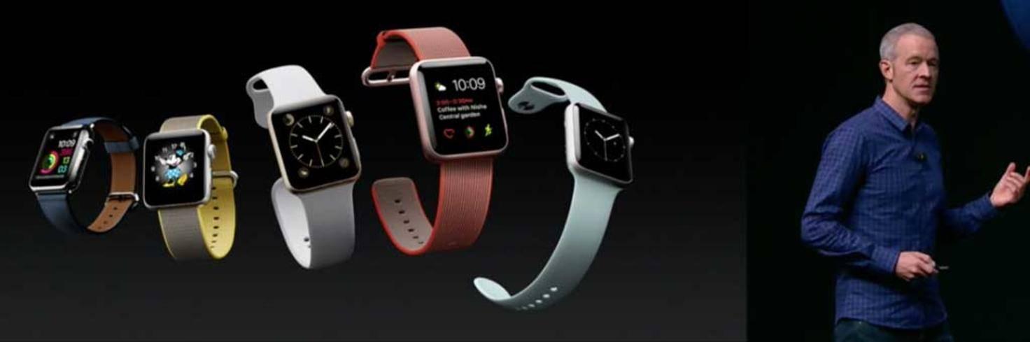 apple-watch-series-2-styles.jpg