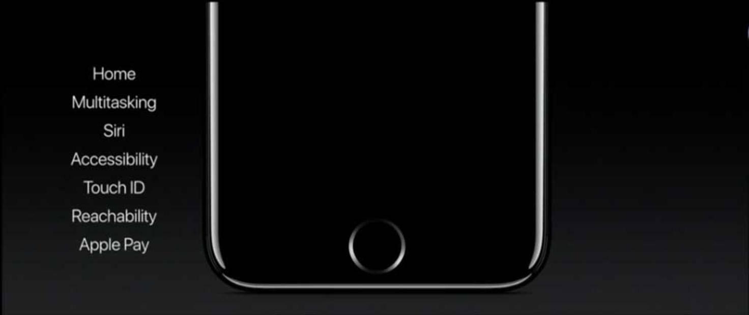 iphone7-homebutton.jpg