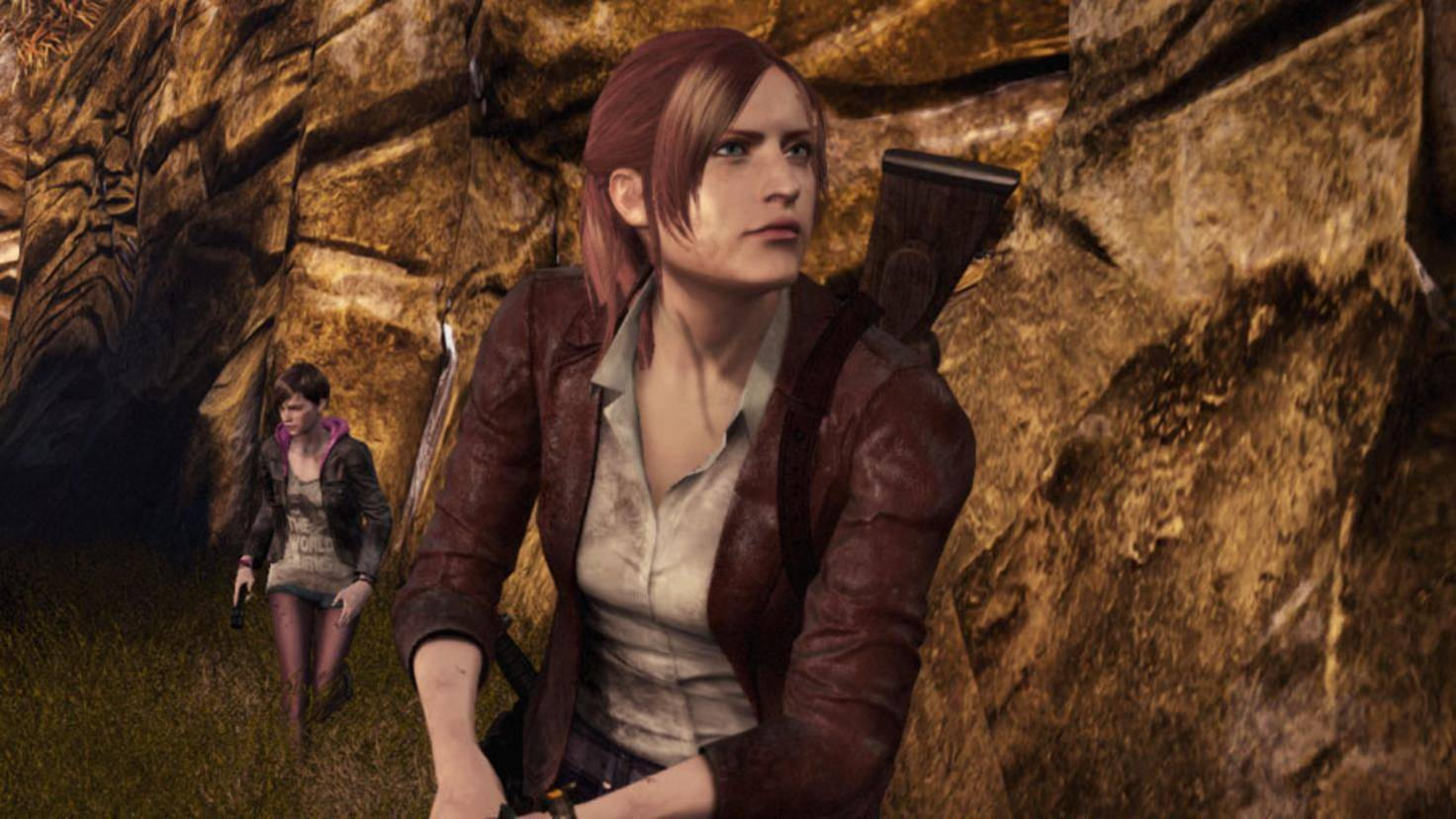 Resident-Evil-2-Claire-Redfield
