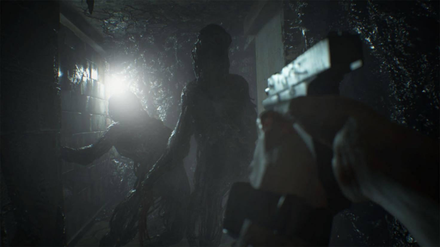 Resident-Evil-7-Screenshot-14-1024x576