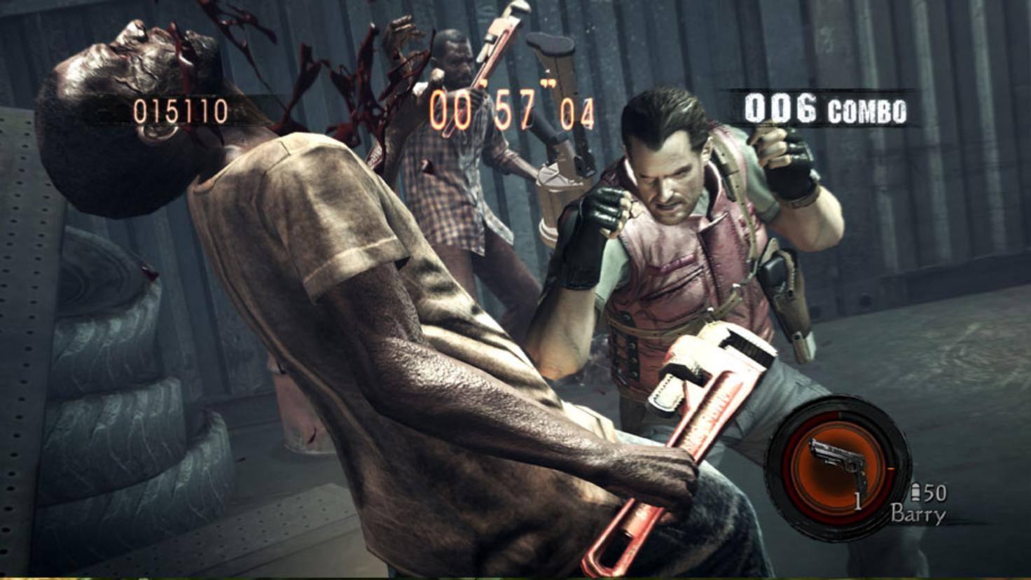 Resident-Evil-Mercenaries-Barry