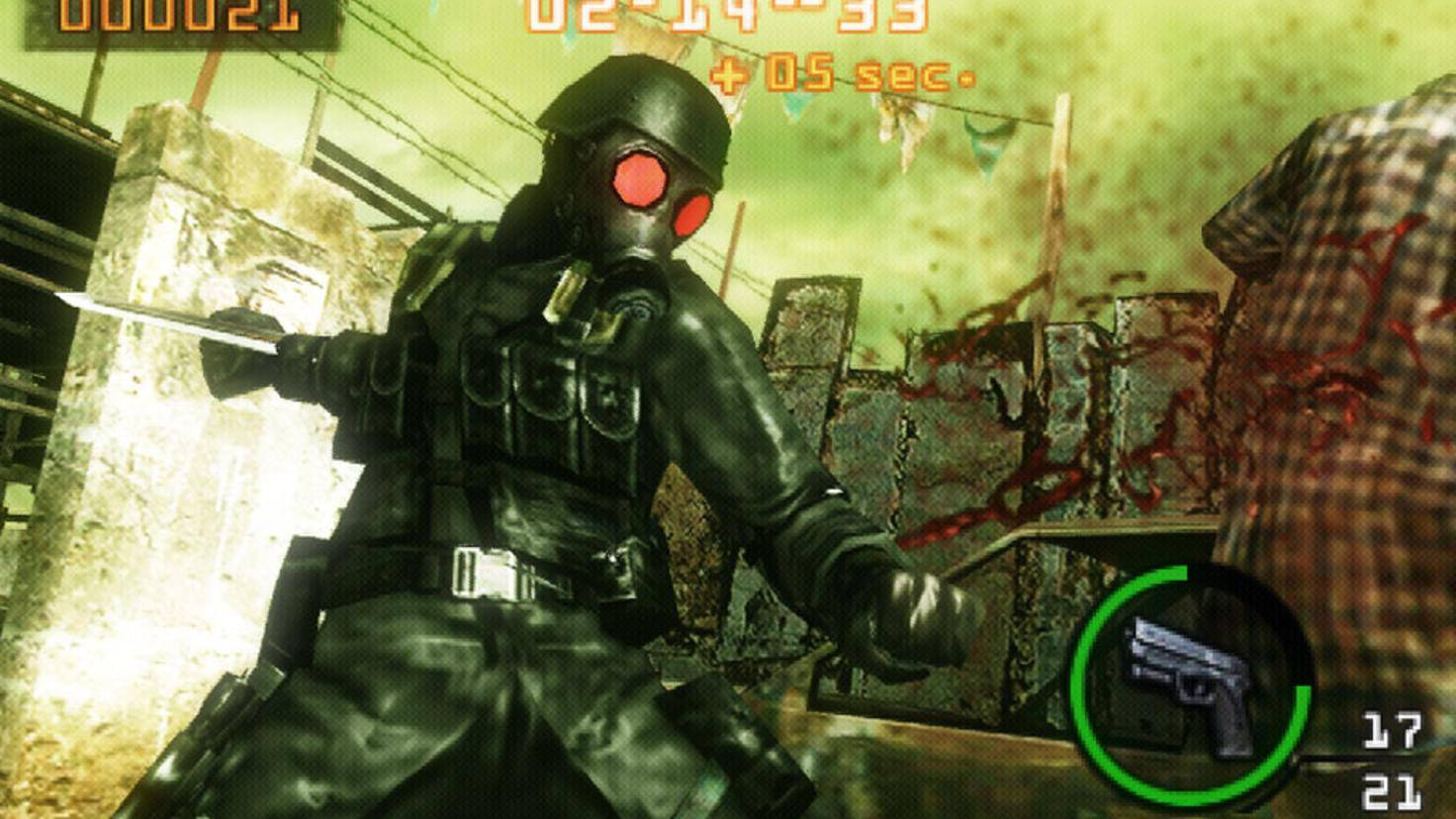 Resident-Evil-Mercenaries-Hunk