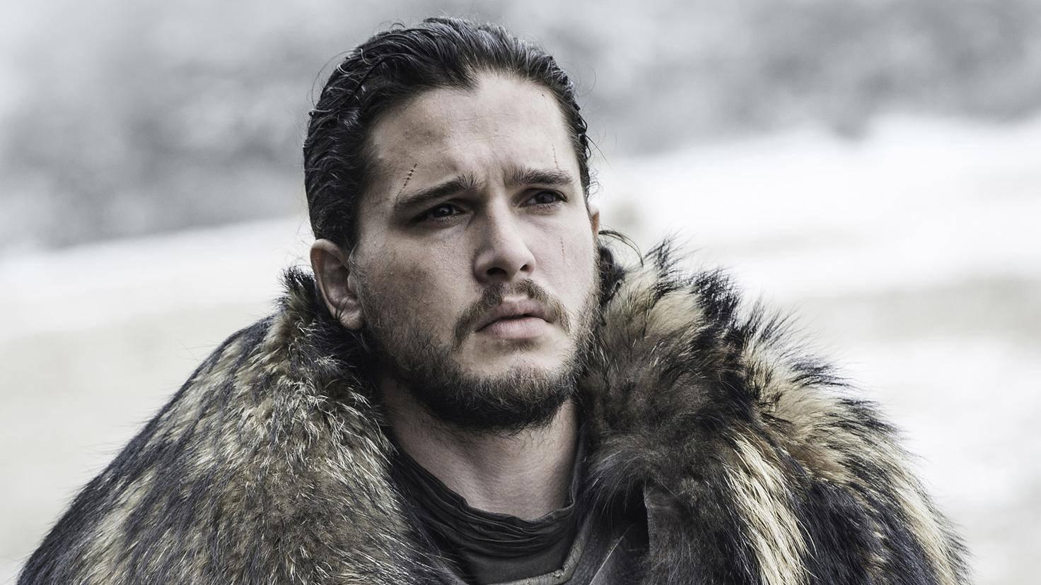 Game Of Thrones Online Stream Kostenlos
