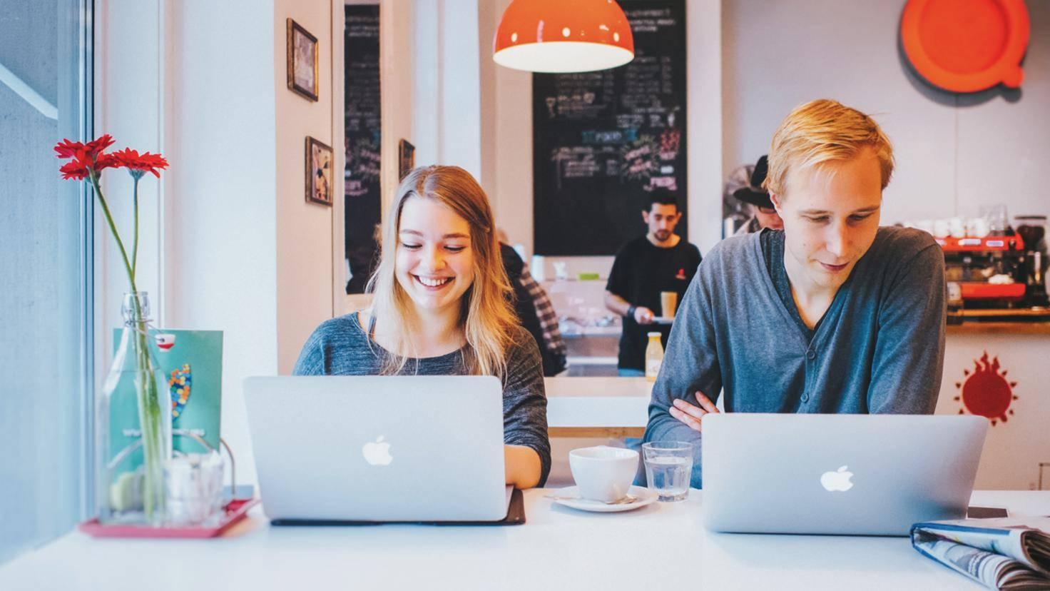 Raus hier! Diese 10 Technik-Orte in Helsinki sind eine Reise wert