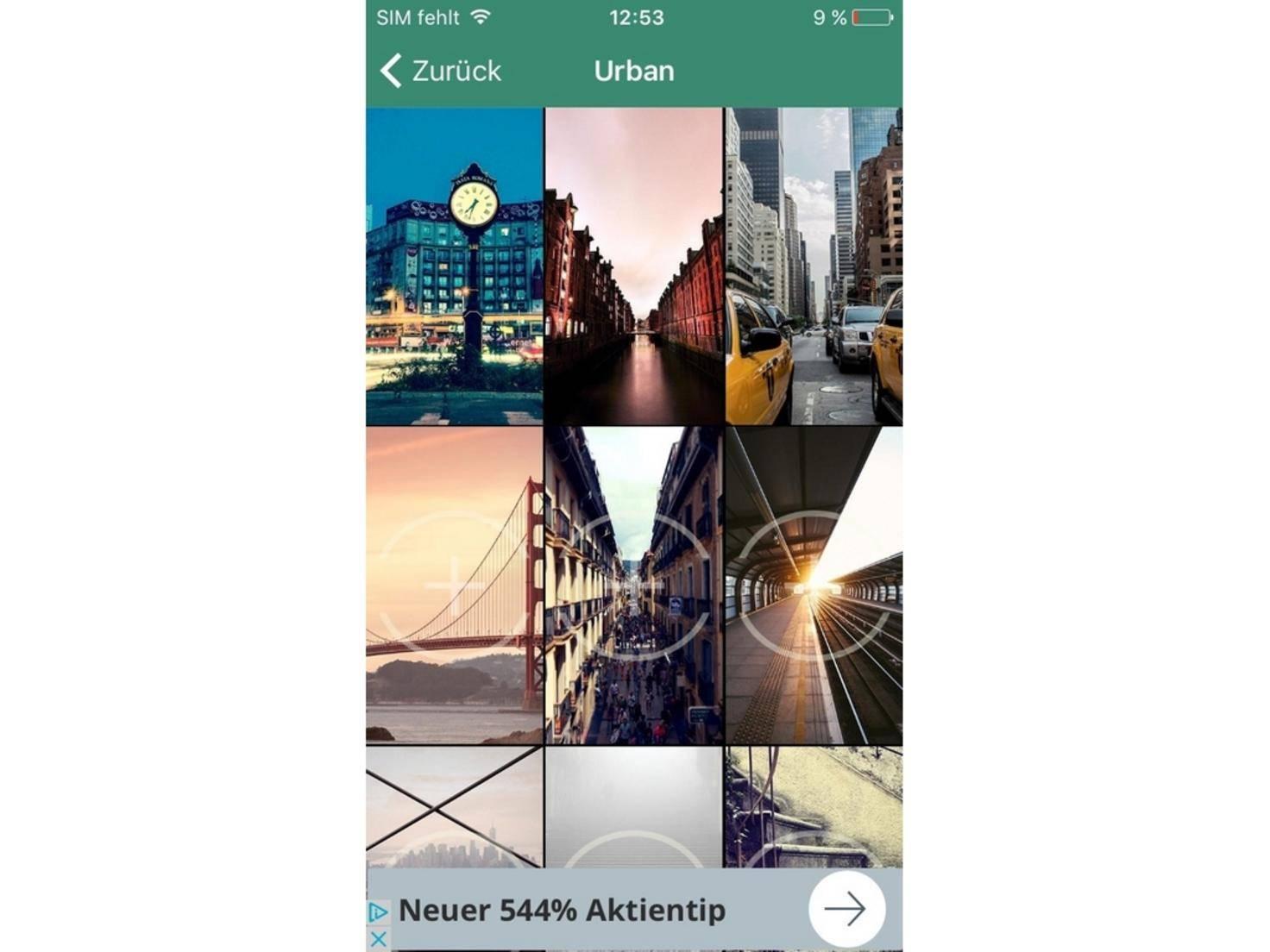 Wallpaper-WhatsApp-iPhone-02