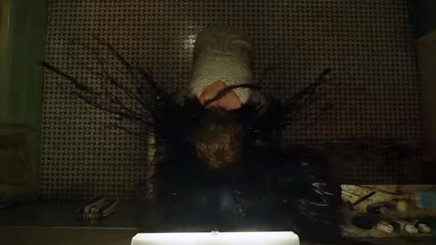 Es-It-Beverly-Blutfontäne-YouTube-Warner Bros. DE