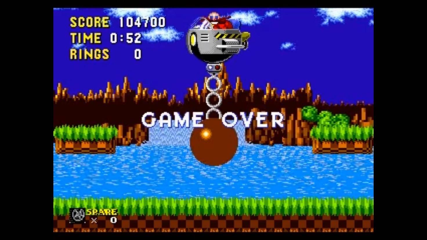 Sega-Sonic-1-Game-Over