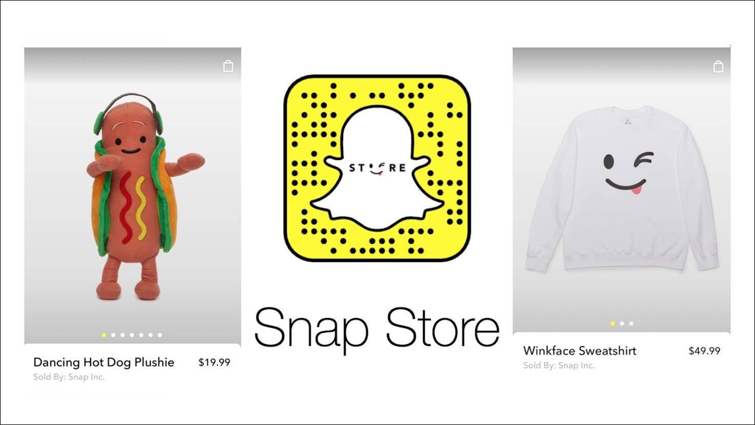 snap-store-merchandise
