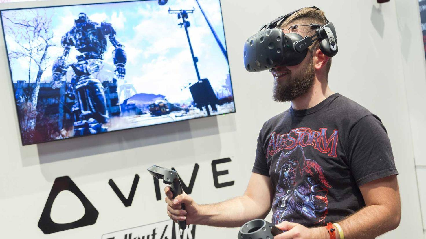 gamescom-htc-vive