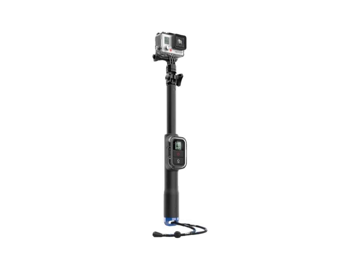 SP Gadgets SP Remote Pole 39