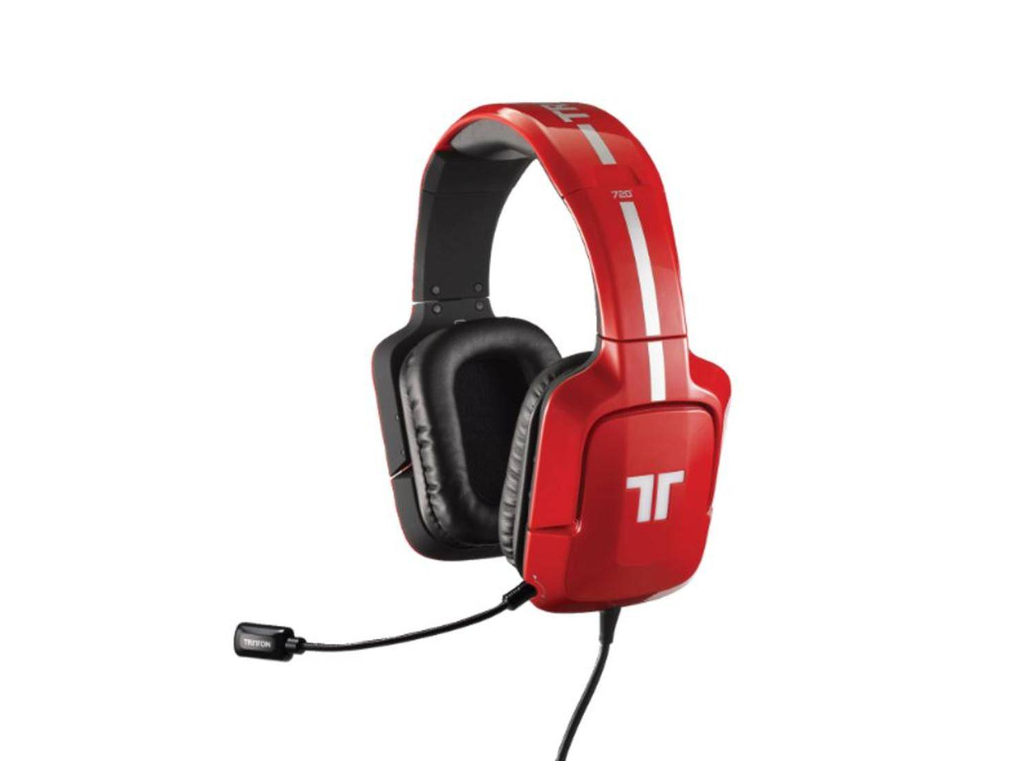 Tritton 720+ 7.1 Surround Headset