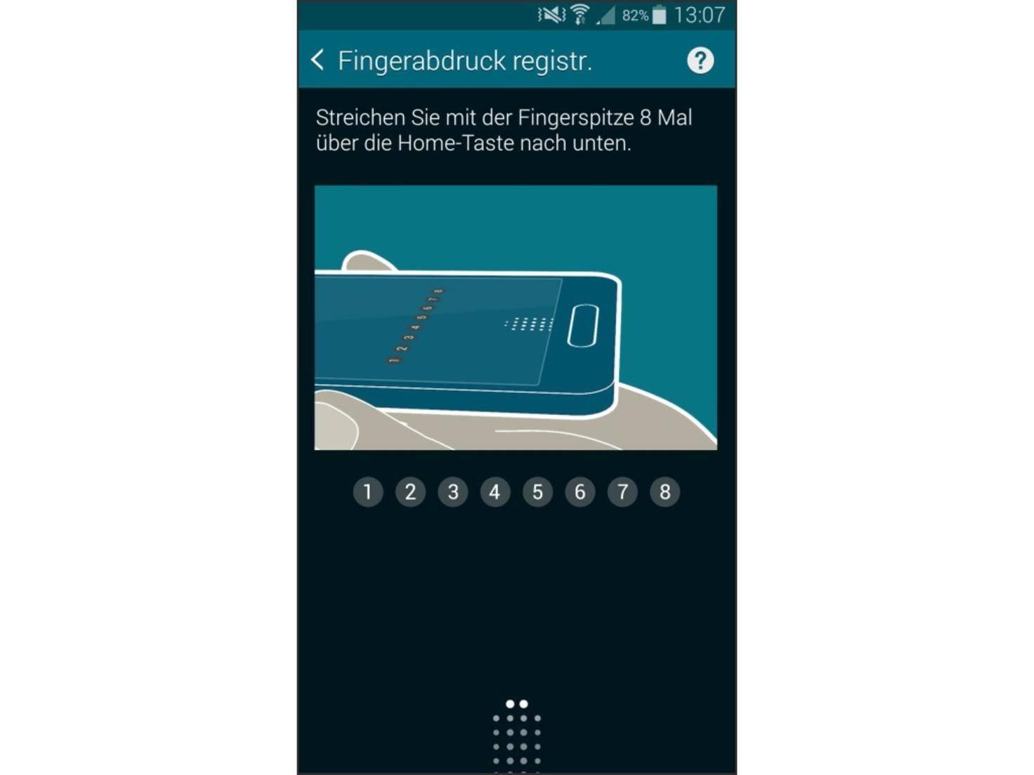 Samsung Galaxy S5: Die besten Tipps und Tricks