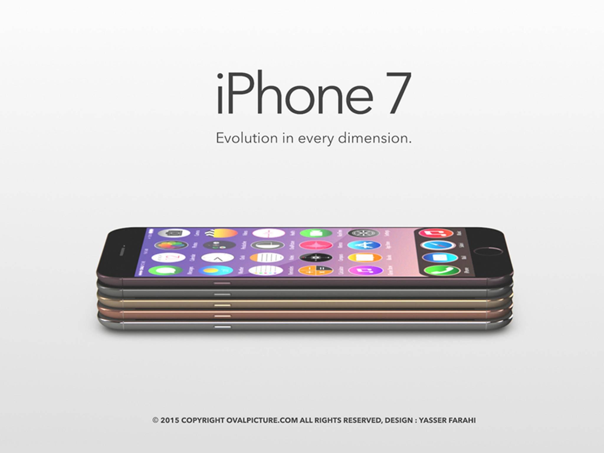 iPhone 7(1)