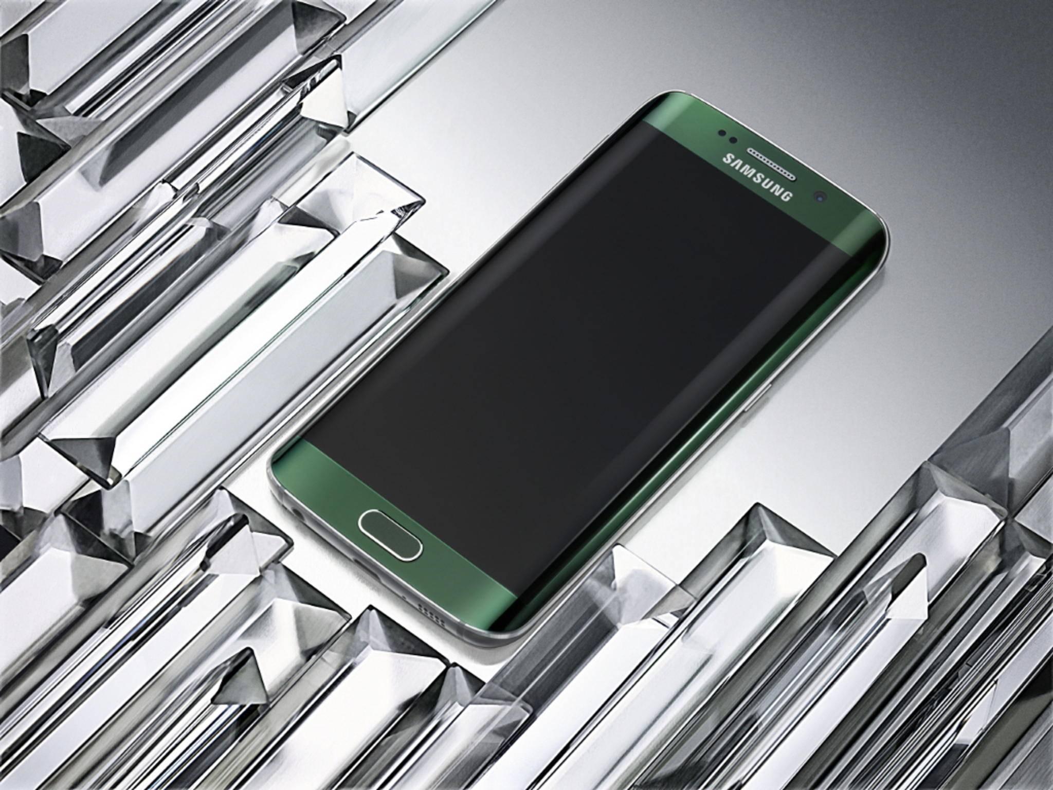 Samsung_Galaxy_S6_Edge
