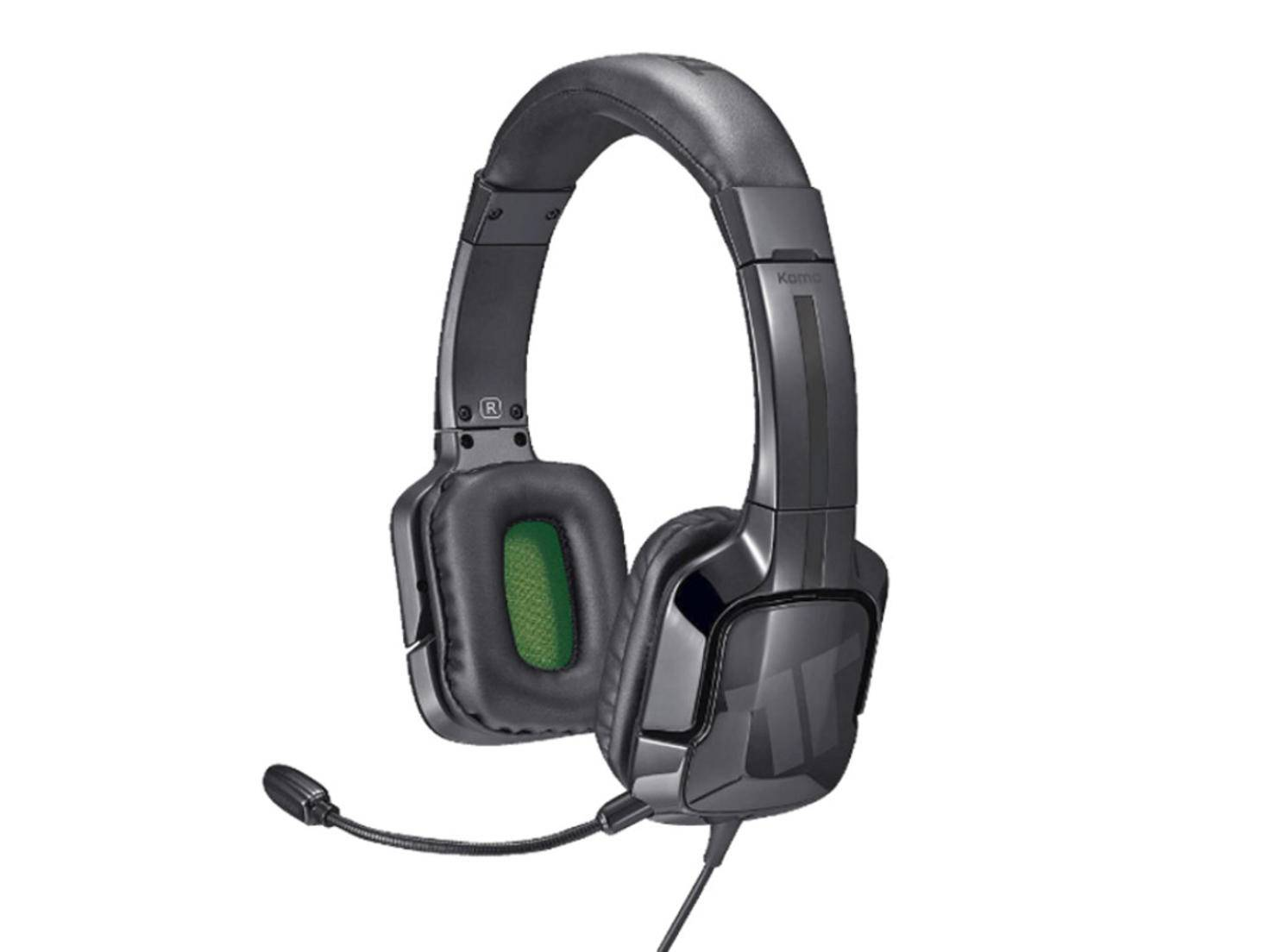 Tritton Kama Headset