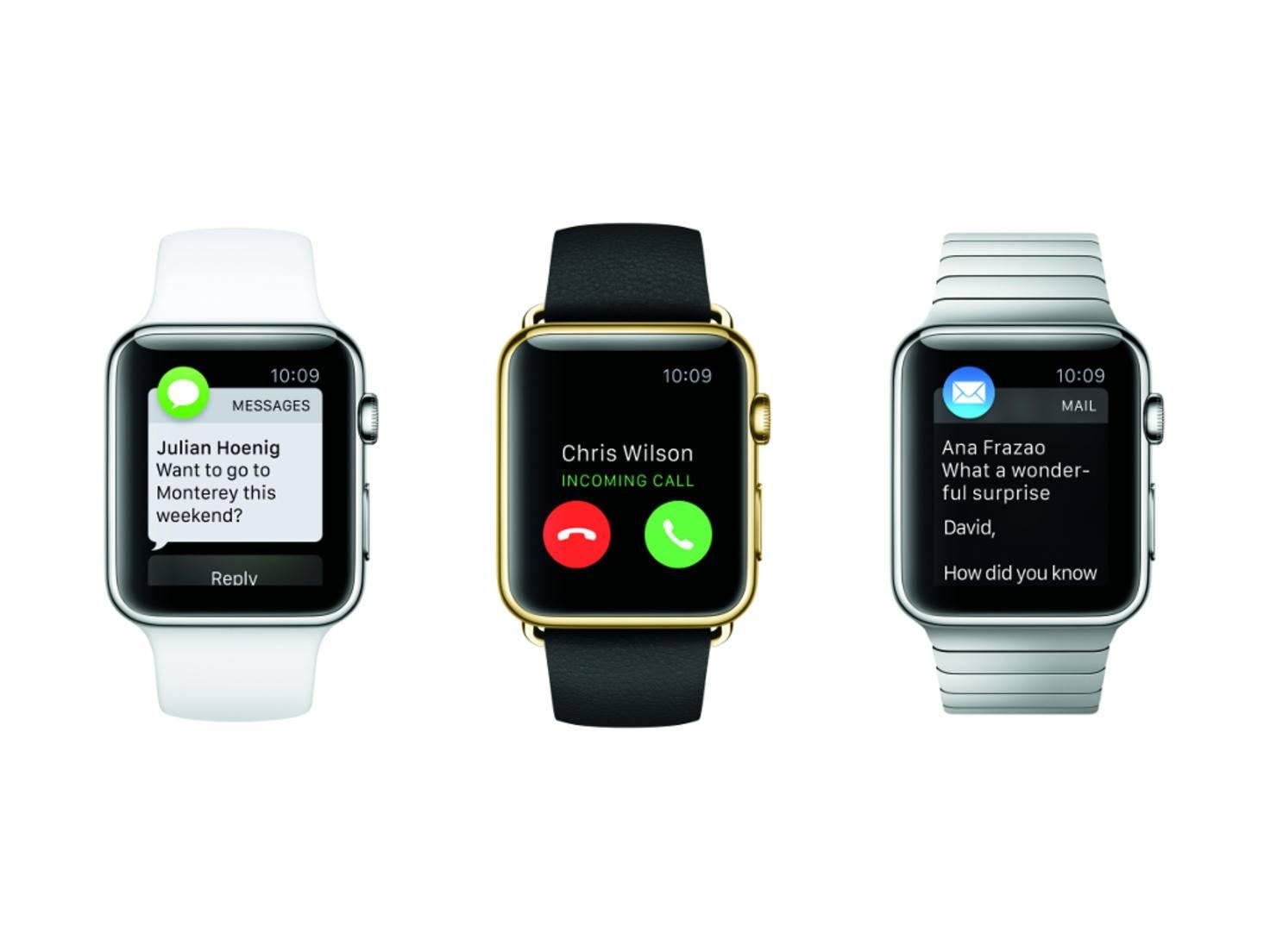 Apple_Watch_variation