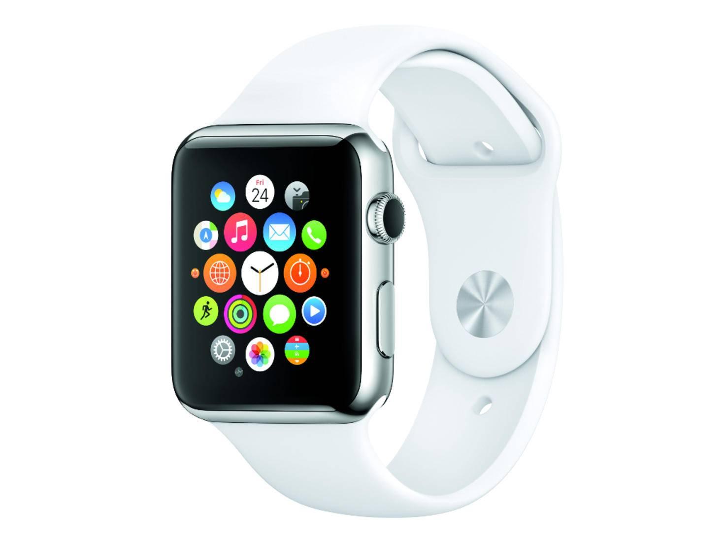 Apple_Watch_white