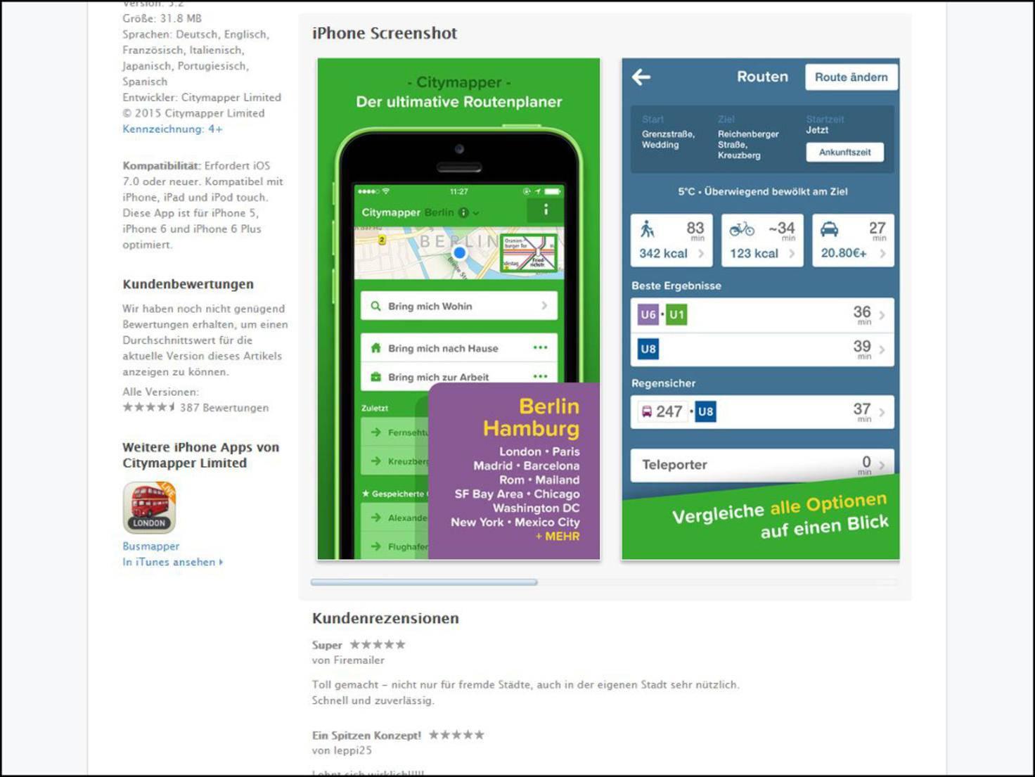 Citymapper_iOS